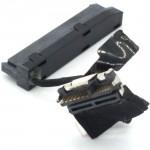 Hard Drive Connector Cable For Acer Aspire V3-471 V3-471G E1-421 E1-431 E1-471