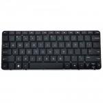 Hp Mini 110-3000 / Mini210-2000 / Mini 1103 Netbook Keyboard
