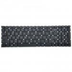 Asus X540 MT X540L X540LA X544 Laptop Keyboard