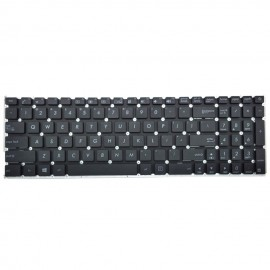 image of Asus X540 MT X540L X540LA X544 Laptop Keyboard