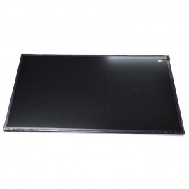 "image of 15.6"" Normal 40 Pin Led Screen For Laptop Acer/Toshiba/Asus /Msi /Lenovo"