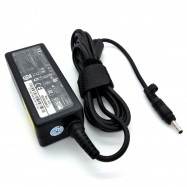 image of 19.5V 2.05A 40W 4.0x1.7mm Smart Ac Power Adapter For Hp Netbook (Z2-2-4)