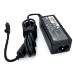 19.5V 2.05A 40W 4.0x1.7mm Smart Ac Power Adapter For Hp Netbook (Z2-2-4)
