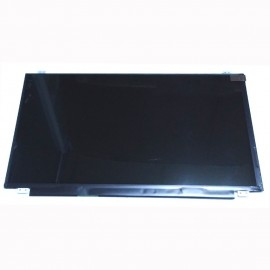 "image of 15.6"" Slim 30 Pin Led Screen For Laptop Acer/Toshiba/Asus /Msi /Lenovo"