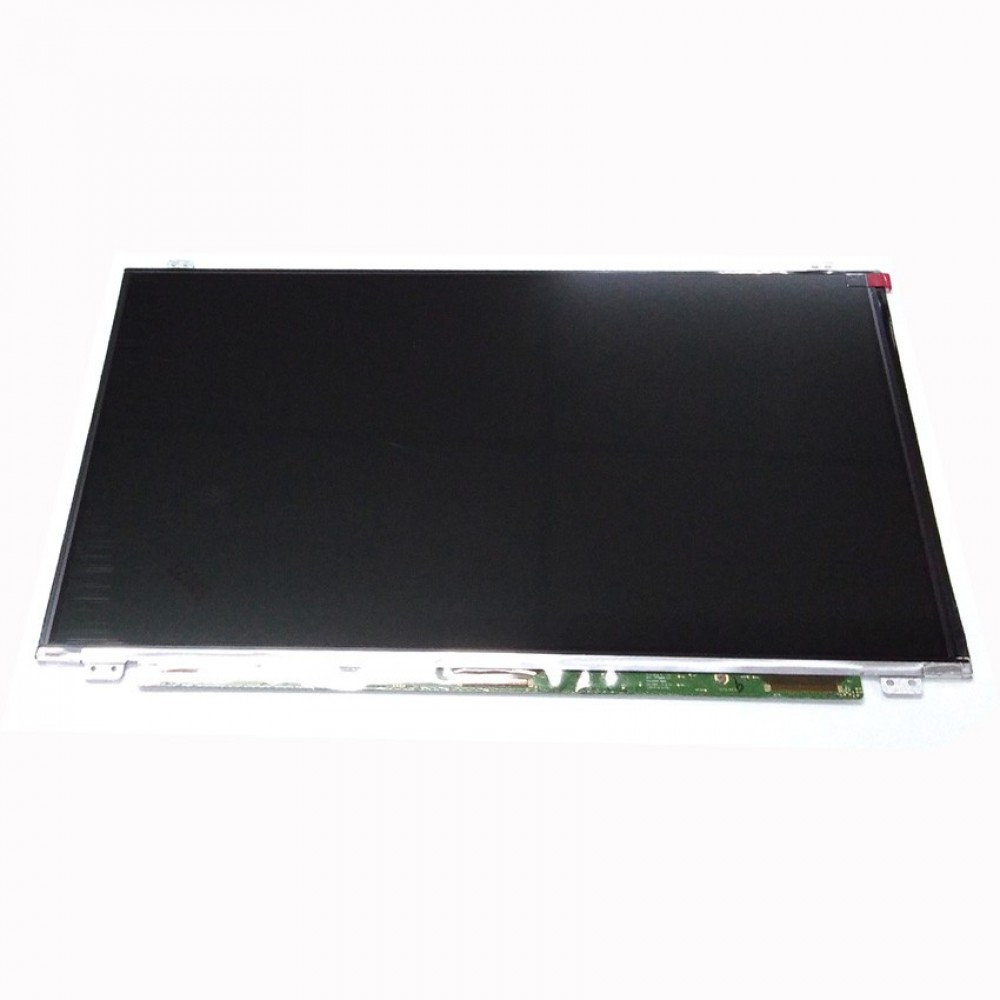 "15.6"" Slim 40 Pin Led Screen For Laptop Acer/Toshiba/Asus /Msi /Lenovo"