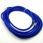 Havit 5M Cat5e RJ45 Network Ethernet Patch Cord Lan Cable Full Speed
