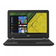 image of Acer Aspire ES1-132-C7PZ /DDR3 RAM 2GB / 500GB HDD / LED 11.6""