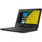 """Acer Aspire ES1-132-C7PZ /DDR3 RAM 2GB / 500GB HDD / LED 11.6"""""""