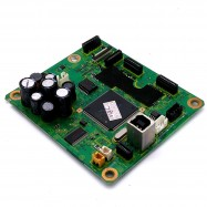 image of Refubished Canon Printer Mainboard For MP259
