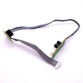 image of Refubished Canon MX328 / MX338 printer paper feed sensor