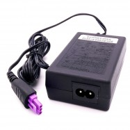 image of Power Supply Charger 0957-2286 for HP Printer1050 1000 2050 2060 30V 333MA