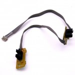 Refubished Canon MP236 printer paper feed sensor