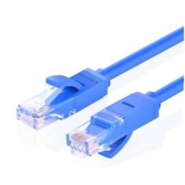 image of Ugreen 40M 26AWG Cat6 Rj45 Networking Ethernet Cable