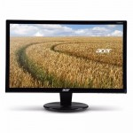 "ACER EB192Q 18.5"" 1366x768 (HD) LED MONITOR"