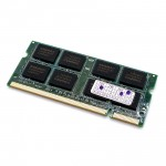 Official Kingmax DDR2 800MHz 2GB Notebook Memory SO-DIMM Ram (T11-5)