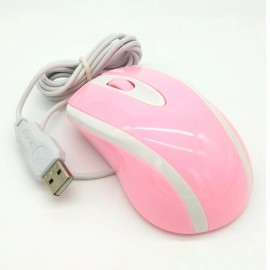 image of DMJJ DM-300 1200dpi Usb Opical Mouse