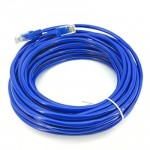 10M Cat5e Rj45 Networking Ethernet Cable