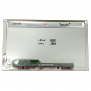 """image of Laptop 14"""" Led Screen Panel For Acer / Toshiba / Asus / Msi /Lenovo /Hp /Compaq"""