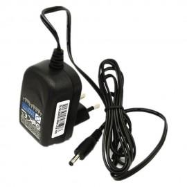 image of Dlink Modem Power Adapter For DSL-2730E DSL2750