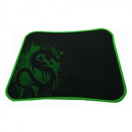 image of Gaming Mat Non-slip Anti Fray Stitching High Quality Beautiful Mouse Pad