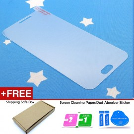 image of Samsung Galaxy A8 / A8 15 Tempered Glass Screen Protector