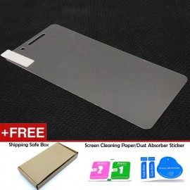 image of Vivo Y55 / Y55s Tempered Glass Screen Protector