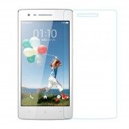 image of Oppo Mirror 3 R3006 / R3007 Tempered Glass Screen Protector