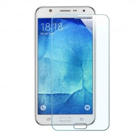 image of Samsung Galaxy J7 / J7 15 Tempered Glass Screen Protector