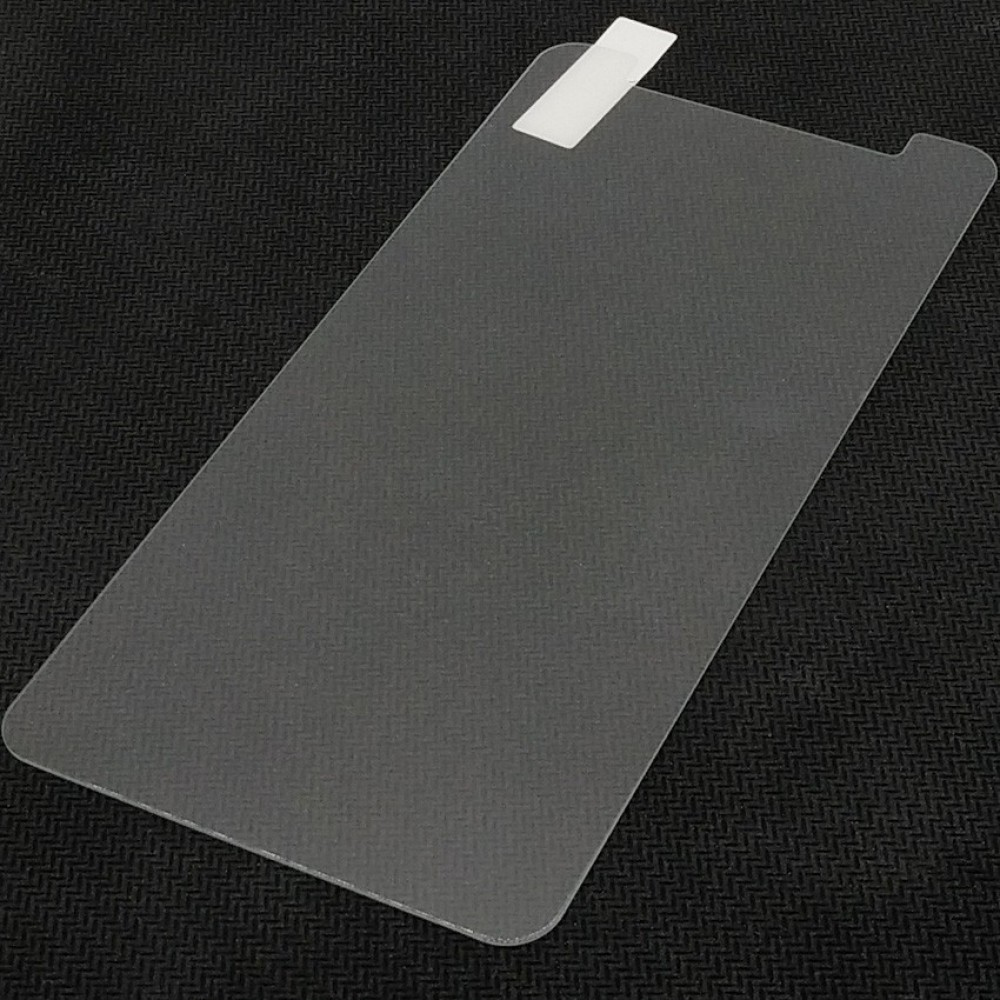 Oppo A71 Tempered Glass Screen Protector