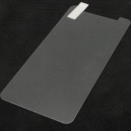 image of Oppo A71 Tempered Glass Screen Protector