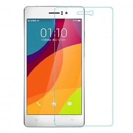 image of Oppo R5 / R8106 Tempered Glass Screen Protector