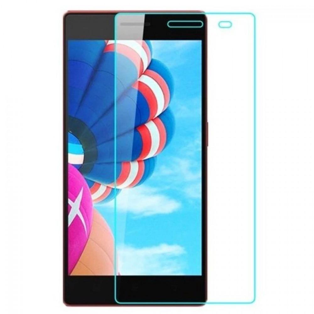 Lenovo Vibe X2 Tempered Glass Screen Protector