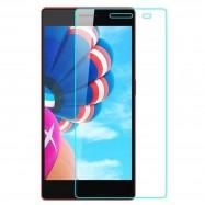 image of Lenovo Vibe X2 Tempered Glass Screen Protector