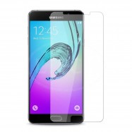 image of Samsung Galaxy A7 17 /A7 (2017) Tempered Glass Screen Protector