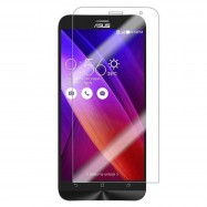 "image of Asus Zenfone Go 5.5"" ZB551KL Tempered Glass Screen Protector"
