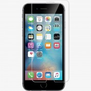 image of Apple Iphone 7 / iPhone 8 Tempered Glass Screen Protector