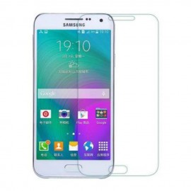 image of Samsung Galaxy E7 Tempered Glass Screen Protector