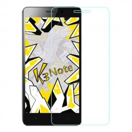 image of Lenovo K3 Note / A7000 Tempered Glass Screen Protector