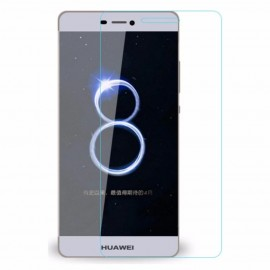 image of Huawei P8 Lite Tempered Glass Screen Protector