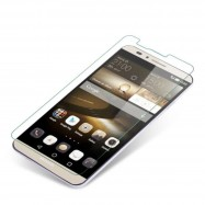 image of Tempered Glass Screen Protector for Huawei Ascend Mate 7