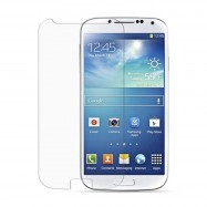 image of Samsung Galaxy Grand 2 G7106 / G7102 Tempered Glass Screen Protector
