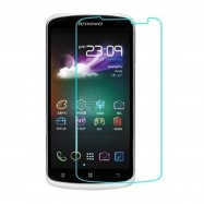 image of Tempered Glass Screen Protector for Lenovo S920