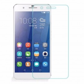 image of Huawei Honor 6 Plus Tempered Glass Screen Protector