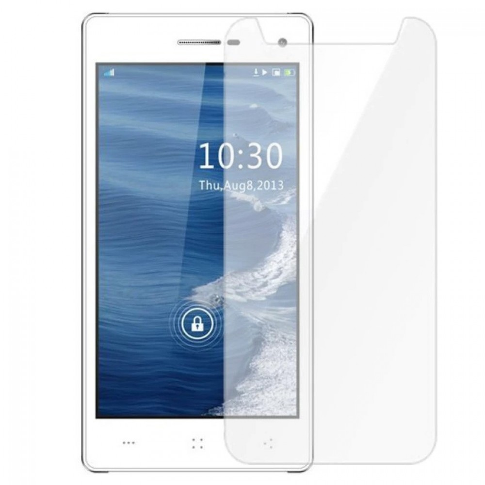 Tempered Glass Screen Protector for Leagoo Lead 2s