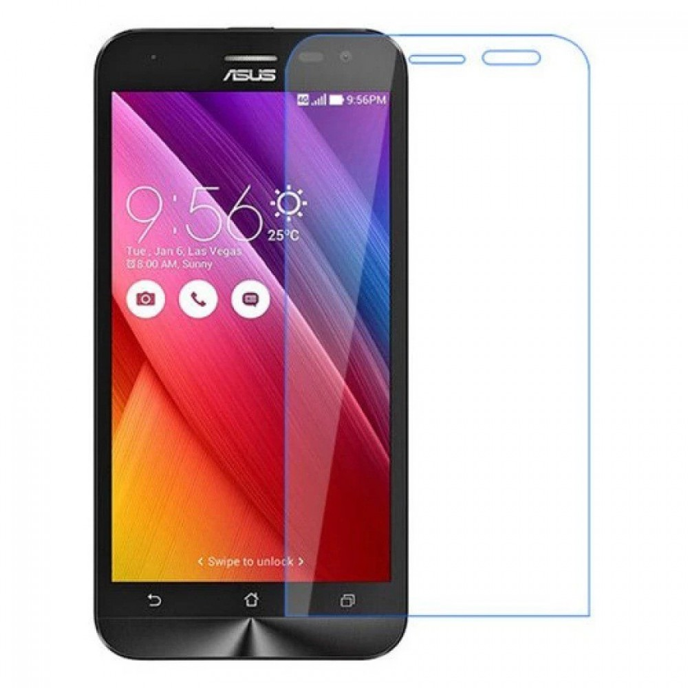 Asus Zenfone 3 Deluxe ZS570KL Tempered Glass Screen Protector