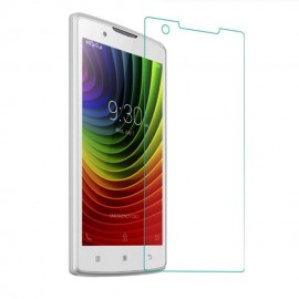 image of Lenovo A2 / A2010 / A2860 Tempered Glass Screen Protector