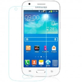 image of Samsung Galaxy Ace Style Tempered Glass Screen Protector