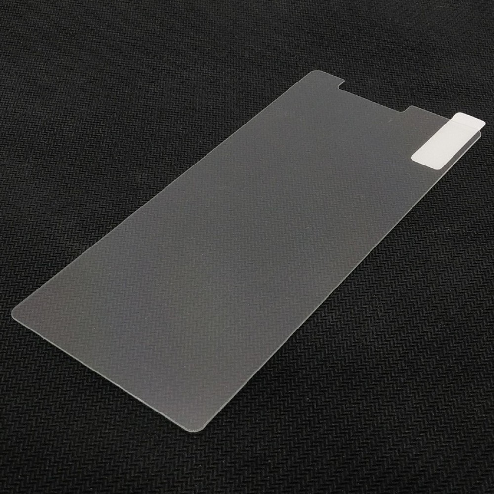Huawei P9 Tempered Glass Screen Protector