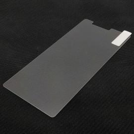 image of Huawei P9 Tempered Glass Screen Protector