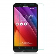 "image of Asus Zenfone 2 5.0"" ZE500CL / Zenfone 2 Mini Tempered Glass Screen Protector"
